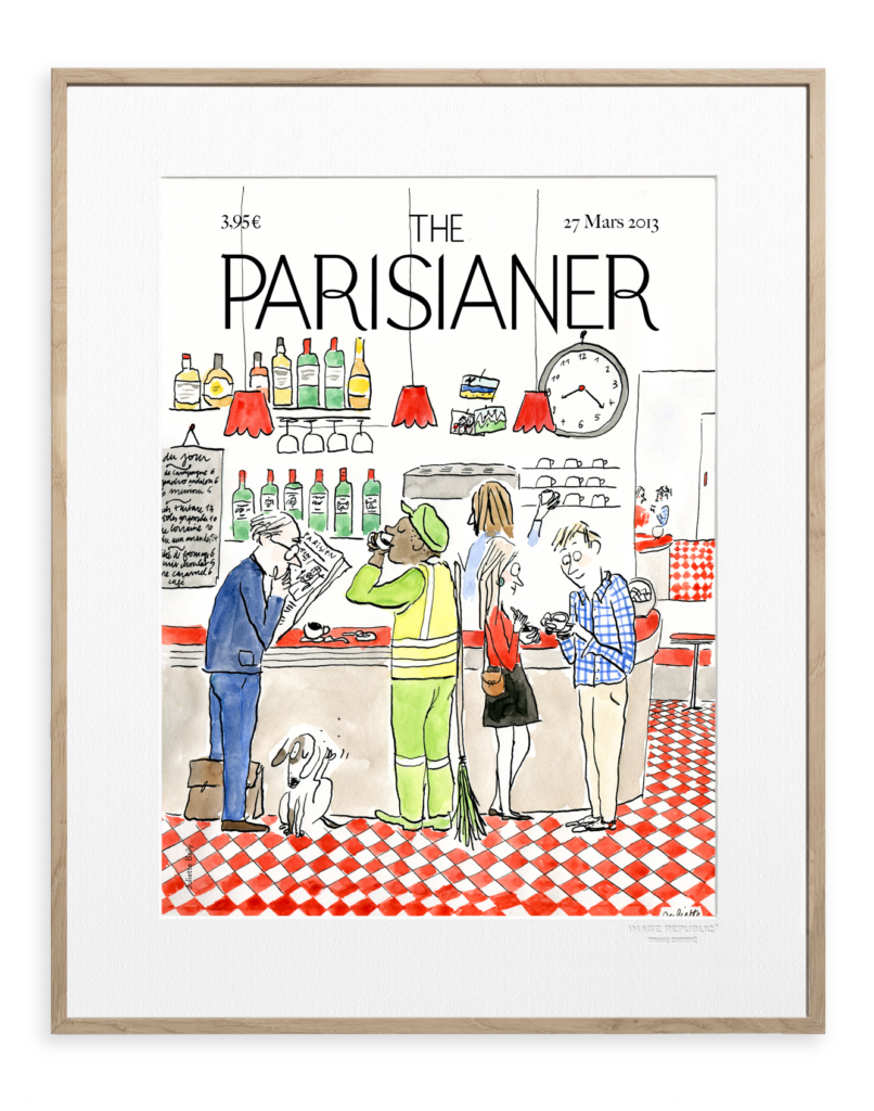 the-parisianer-baily