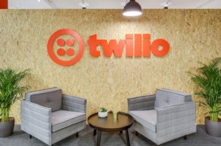 [VIDEO] Twilio x Deskeo