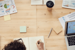 Office Managers : 33 sources d'information incontournables (blogs, forums, podcasts…)